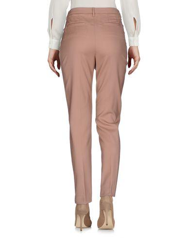 Best-seller Vrai Pantalon Royal Voir en ligne 4TNgZItspP