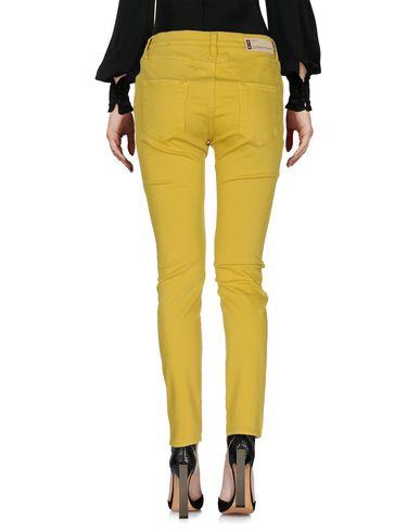 vente boutique pour négligez dernières collections Pantalons 2w2m VHCA8FC