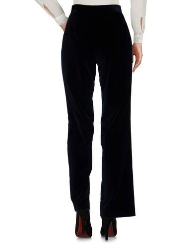 Pantalons Marios vente offres vente vraiment gCn4T