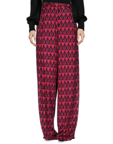 Pantalón Diane De Furstenberg acheter à vendre livraison rapide ordre de jeu fourniture en ligne UpxDc
