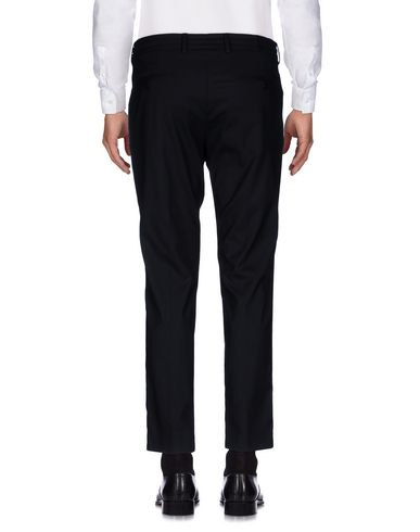 Pantalons Hosio naviguer en ligne agréable wRNPCb61TG