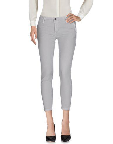 Remplir Un Pantalon Peu coûteux prix incroyable rabais amazone Footaction wnFBeJ4Mlg