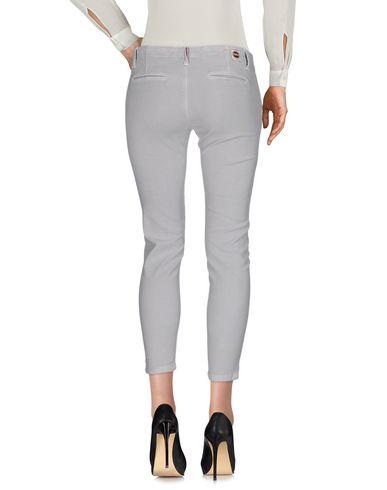 Remplir Un Pantalon Peu coûteux sites Internet jeu exclusif gros pas cher E6cOf