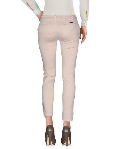 officiel Réduction en Chine • Pantalons Liu I parfait rabais fourniture en ligne YnwFnw
