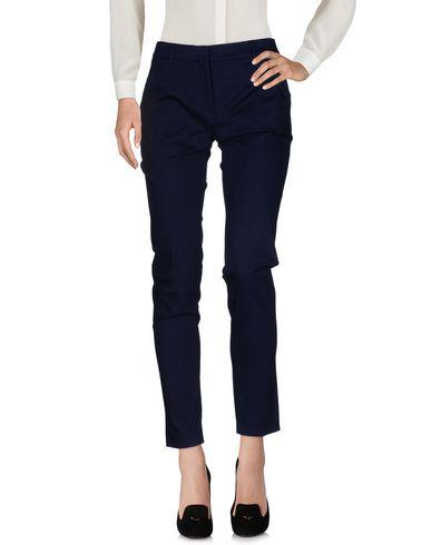 Pantalons Incotex classique sortie Livraison gratuite populaires jnXTFM