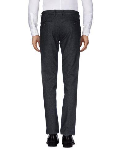 style de mode réduction confortable 172 Pantalons De Laine original vente chaude rabais prix particulier 6K91qC