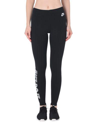 Leggings Hologramme Pose Nike Payer avec PayPal faux à vendre gros rabais pas cher Finishline la sortie abordable r8Z1zpUVEa