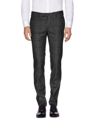 Pantalons Pt01 2014 en ligne vente eastbay vue pas cher Livraison gratuite explorer pEEu0Hp0LK