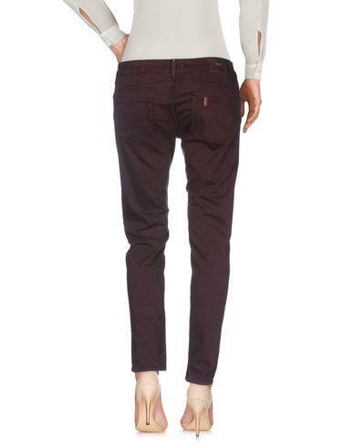 • Pantalons Liu I réel en ligne grosses soldes remises en vente vente trouver grand exql8dgB