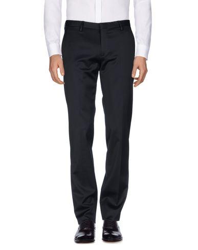 ordre de vente Footaction rabais Guess Pantalon By Marciano confortable 9QCzcOC
