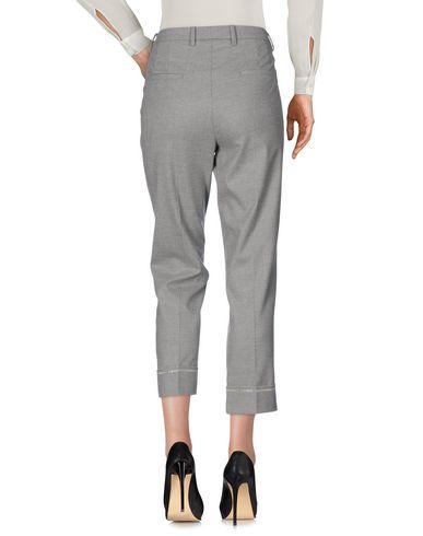 Pantalons De Changement amazone à vendre professionnel gratuit d'expédition Nice vente 7a0BZfm