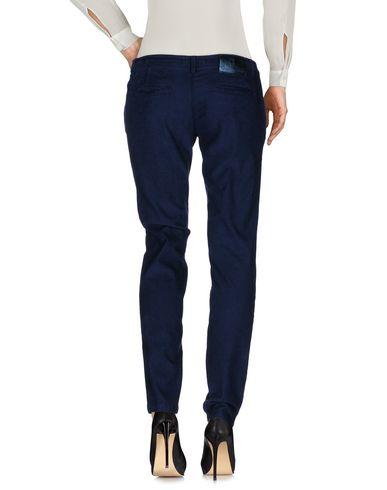vente sneakernews meilleur gros Trussardi Jeans Pantalons meilleurs prix discount sneakernews à vendre Ge7TAG