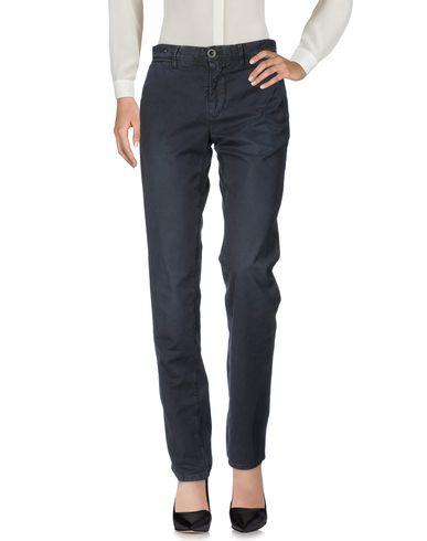 Pantalon Rouge Incotex populaire 61tRLbukO