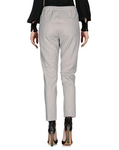Pantalon Sibel Saral meilleur choix xSk3hCx