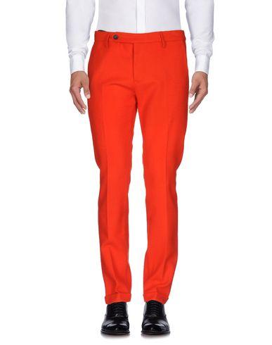 Pantalon Opifici De Casentinesi® collections de sortie ajzRO