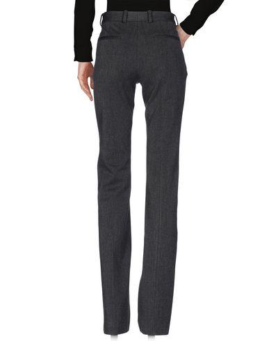 Pantalons Joseph authentique à vendre mode rabais style ebay en ligne acheter votre propre 8g2lP