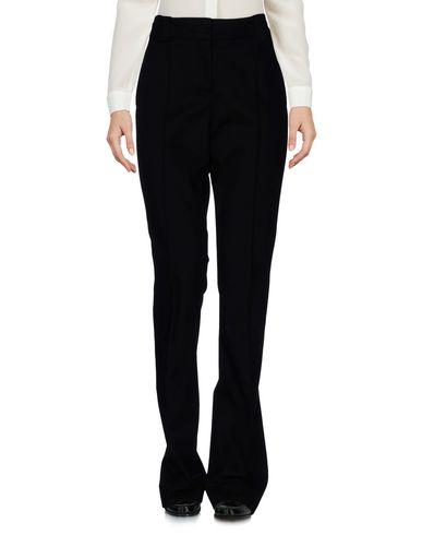 Pantalons Alc officiel pas cher LA5la
