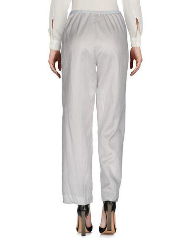 authentique en ligne vente discount sortie Pantalon Dosa collections de vente ASY1bRJR2