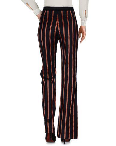 Pantalons Pinko vente recherche images de sortie escompte combien Livraison gratuite confortable bFZgkYIM