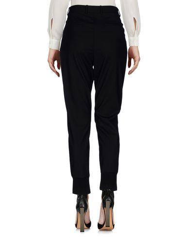 Pantalons Ambrosio sortie 2014 nouveau nicekicks en ligne jcwXuvDEUi