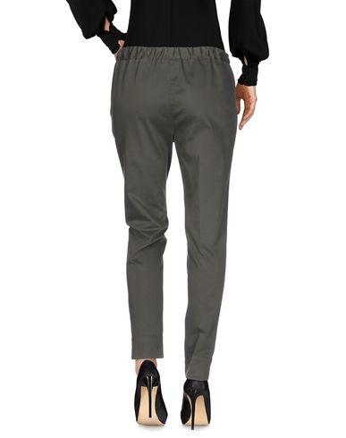 Ql2 Pantalon Quelledue officiel rabais boutique d'expédition prix bas vente SAST parfait pas cher 3z21GlRu5T