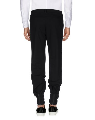 vente Pantalon Ea7 vente meilleur nicekicks de sortie confortable en ligne collections bon marché YnTZsU6p