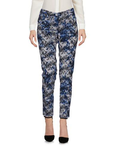 Arbre Pantalon toutes tailles limité bon marché excellent nouveau en ligne rfgae8