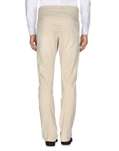 Pantalon Quintessence propre et classique IDdtsl