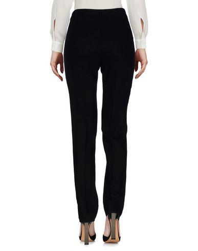 Pantalon Moschino Boutique 2014 unisexe rabais vente avec paypal boutique choix à vendre M7xEVhjx