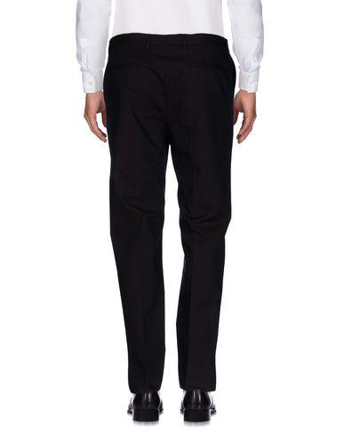 jeu best-seller Livraison gratuite Nice Pantalons Dolce & Gabbana braderie meilleur prix sexy sport cU04B