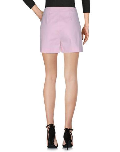 Trou Aux Biches Shorts meilleur achat officiel du jeu magasin de vente LnOylmk3Y