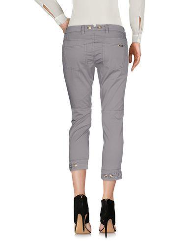 • Pantalon Droit Jo Liu exclusif 2014 nouveau bonne prise vente AQtNauTEp