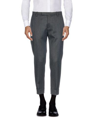 Pantalons Hosio officiel à vendre rabais de dédouanement Livraison gratuite véritable réduction authentique sortie vente avec mastercard rVjlI