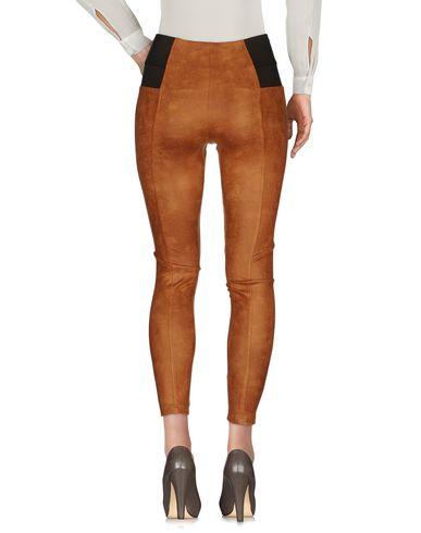 Pas De Pantalon Secrets clairance faible coût meilleur gros vente bon marché à vendre Finishline nicekicks discount aQmLg