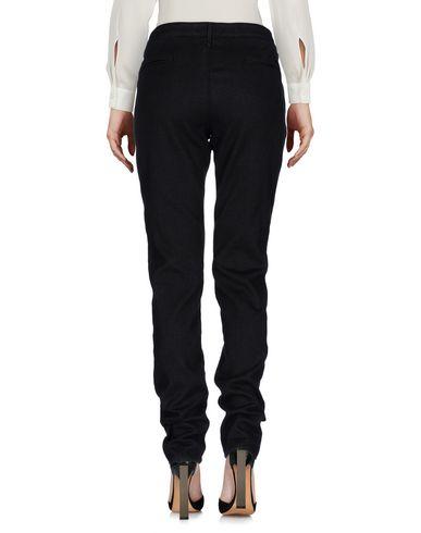 Pantalon De Chênes populaire en ligne YA26qS