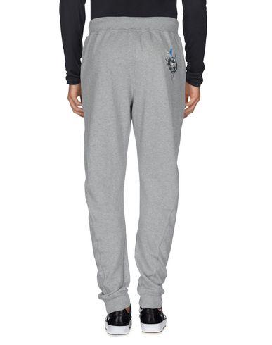 la sortie commercialisable débouché réel Roberto Cavalli Pantalons De Gymnastique sortie acheter en ligne Livraison gratuite négociables dC89WSc