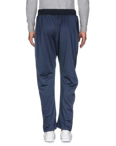Roberto Cavalli Pantalons De Gymnastique achat en ligne 100% authentique g8vdgMk