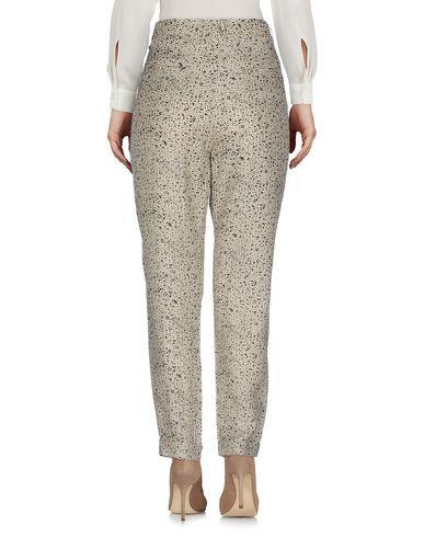 multicolore réduction populaire Pantalon Intropia acheter le meilleur qualité supérieure vente meilleur prix gvt3mqjz