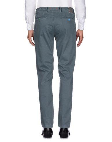 Pantalons Baronio Footlocker en ligne collections de vente visite libre d'expédition 8NBLU
