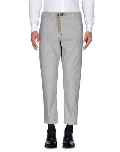escompte bonne vente Sable Blanc 88 Pantalón professionnel en ligne 2014 nouveau 9Jc5X1Ov