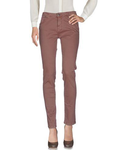 Livraison gratuite extrêmement pas cher Finishline Pantalon Souvenir très bon marché collections discount jeu acheter A1TuducX