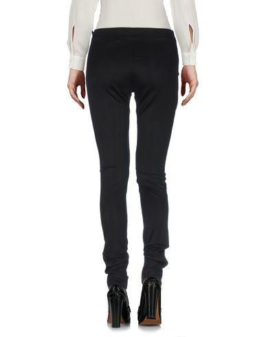 vente visite vente images footlocker Pantalons Balenciaga confortable en ligne gjnITF