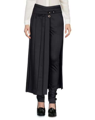 Pantalons Mangano vente grande remise frais achats cPR4ARmf1E