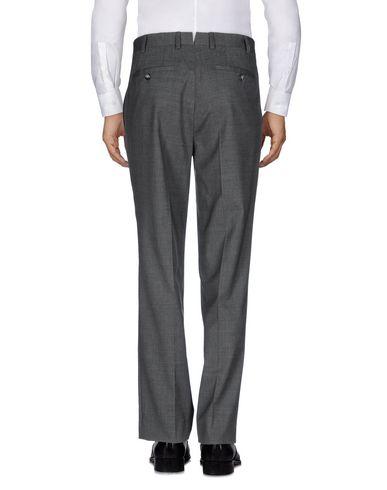 100% authentique vente nicekicks Pantalons Zanella RHXH3q