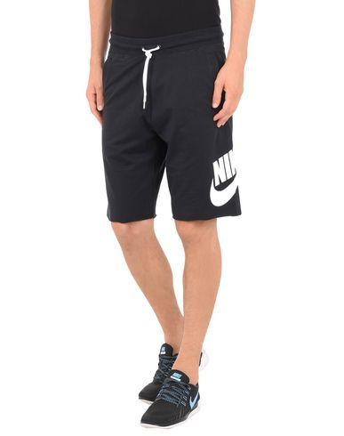 obtenir de nouvelles à jour Nike Court Graphiques Éponge Les Français Pantalón Deportivo kKAKci