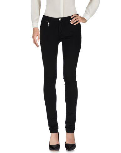 Pantalon Lerock classique de gros réduction aaa pas cher profiter 4pQpWa0ill