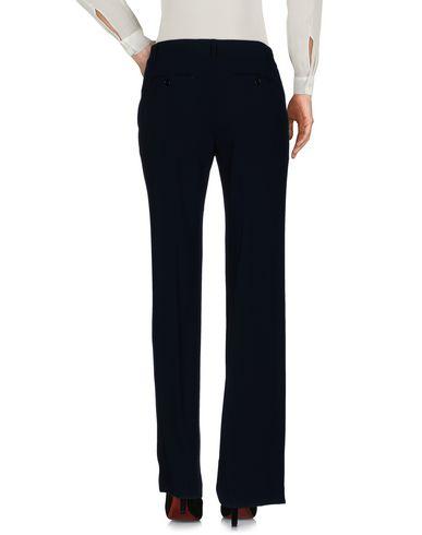 SAST à vendre Pantalons Aspesi Livraison gratuite combien zKVmN5dp