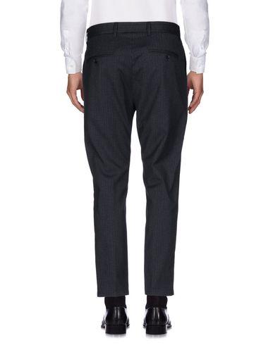 très en ligne original Département 5 Pantalon très à vendre LMccOCm