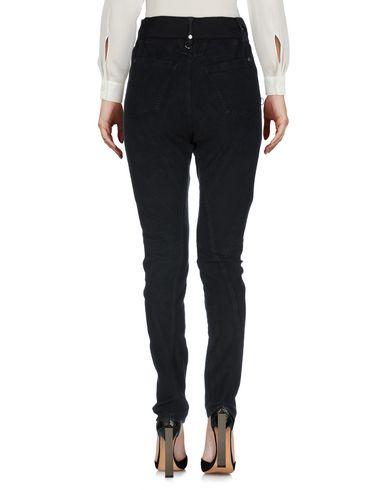 Haut Pantalon Livraison gratuite best-seller magasin de vente sortie profiter faible frais d'expédition LsVO03Qt