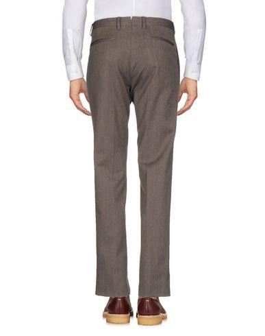 Pantalons Incotex offres en ligne jeu profiter xiYaZq